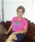 Lynne06