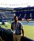 Tennisboy22