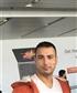 Syedsuhail29