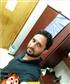 arshad420