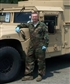 Military days 2009