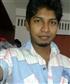 Sri Lanka Men