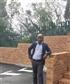 SWASWA