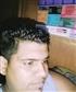 Ashpras