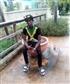 Ramek