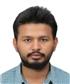 shubham543sharma