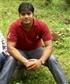 krishna_bharti