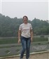 Wuchang Women