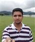 rajeewa47