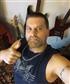 Guitarman4341