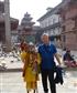 Kathmandu February 2018