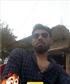 Avinash8877