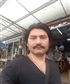 Rehman144