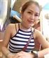Amie_Ch499