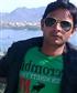 Mayank424615