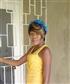 Mphatso222