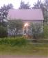 My shack