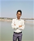 Arjun26