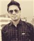 Rajmin