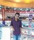 Nahid109