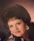 evesm1962