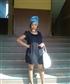 Oluwani