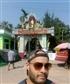 Prashant004