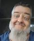 Did a lil beard triminn'