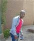 fumumafumu