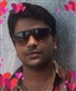 Rahulbankura