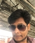 Ajay_1988