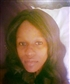 virtuous_queen