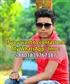 Sohan226
