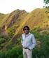 Khanchamtar