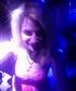 Sunshinegirl97
