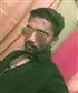 Santhoshsanty14