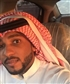 Tabuk Men seeking Men