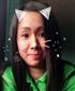 Phat_keaw