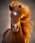 I Love Horses, but this one is simply exquisite!!