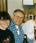 several years ago birthday gathering