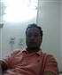 Jay25102009_1