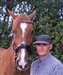 HorseriderPeter