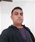 Dritesh