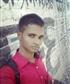 Suresh9541