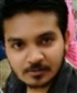 Ashutosh011