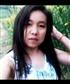Amphoe Bang Kapi Women