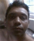 Mohamedahmed1
