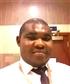 Obiangel24