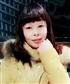 Ying2018