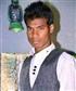 Muthym